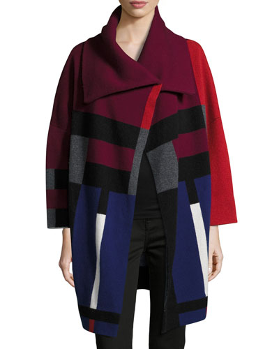 Burberry Women S Wear Trench Amp Duffle Coats At Neiman Marcus