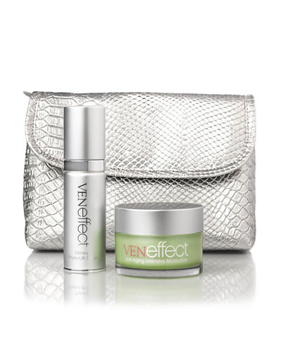 Limited Edition Anti-Aging Luminosity Duo