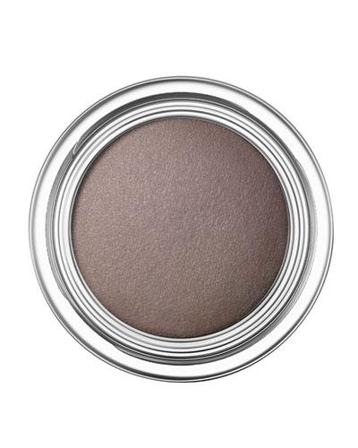 Diorshow Fusion Matte Long-Wear Professional Eyeshadow, Mirage