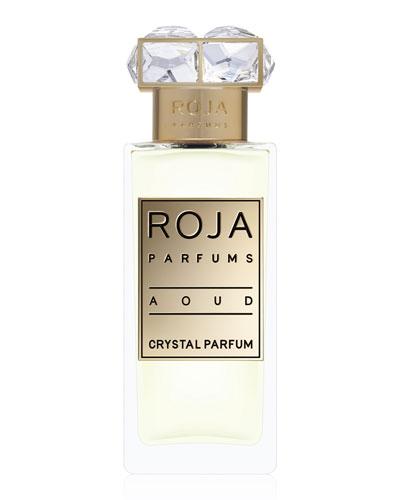Aoud Crystal Parfum, 30 ml