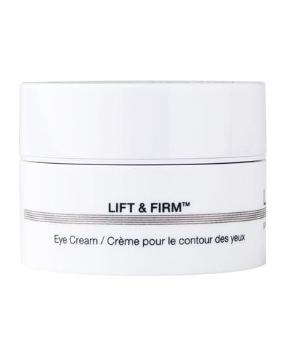 LIFT + FIRM?? Eye Cream, 0.5 oz.