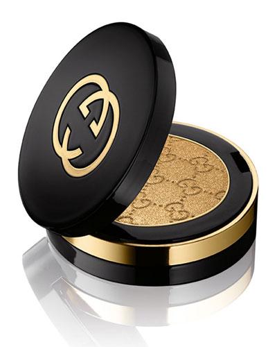 Gucci Magnetic Color Shadow Mono, Oro, 2g