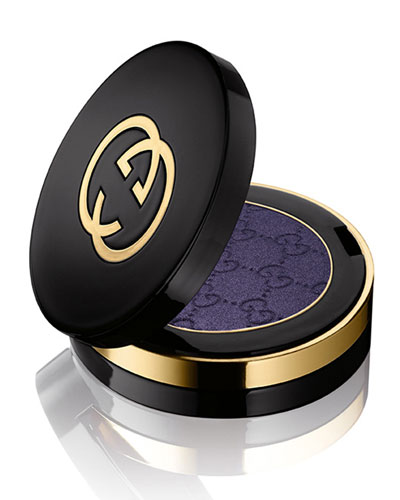 Gucci Magnetic Color Shadow Mono, Ultra Violet, 2g