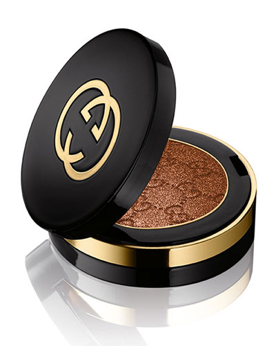 Gucci Magnetic Color Shadow Mono, Iconic Bronze, 2g