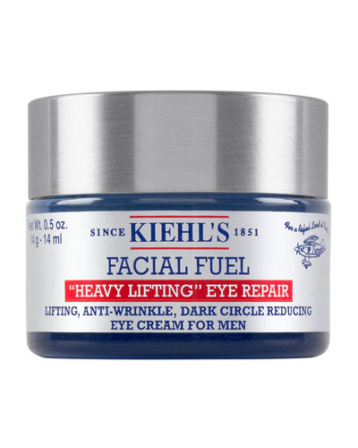 "Facial Fuel ""Heavy Lifting"" Eye Repair, 0.5 oz."