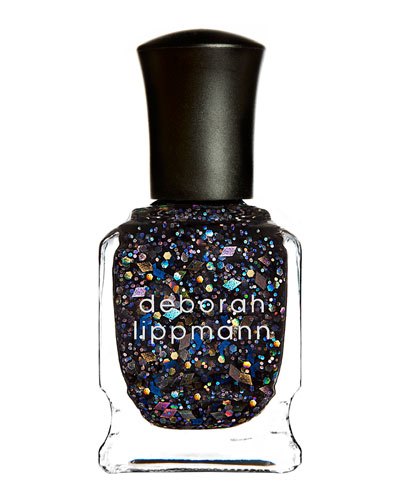 Deborah Lippmann Magic Carpet Ride Nail Lacquer