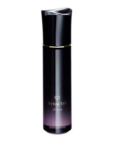 Synactif Soft Lotion, 125 mL