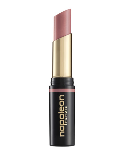 Mattetastic Lipstick, Sophia, 0.10 oz.
