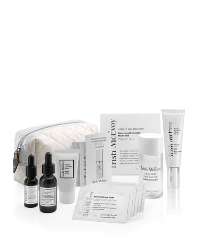 LIMITED EDITION Power of Skincare?? Collection II
