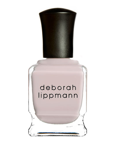 Deborah Lippmann Like Dreamers Do, 15 mL
