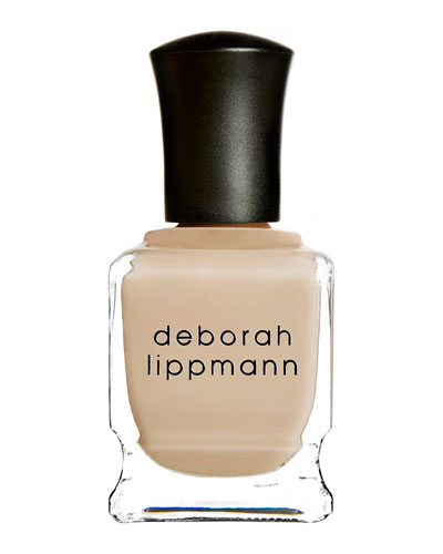 Deborah Lippmann Shifting Sands, 15 mL