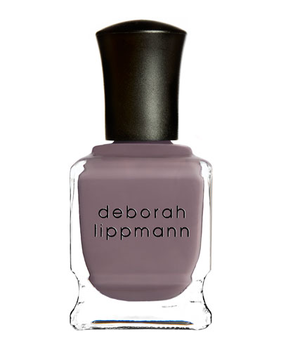 Deborah Lippmann Love In The Dunes, 15 mL