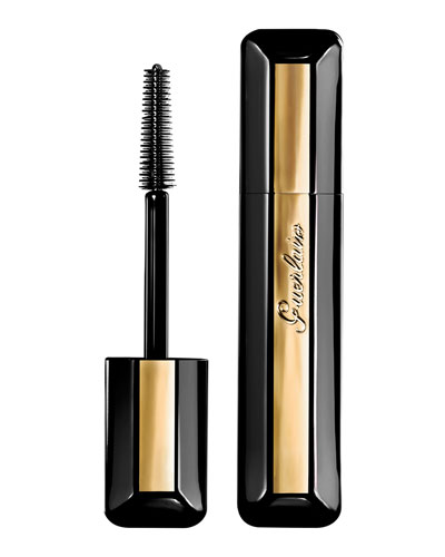 Maxilash Mascara So Volume