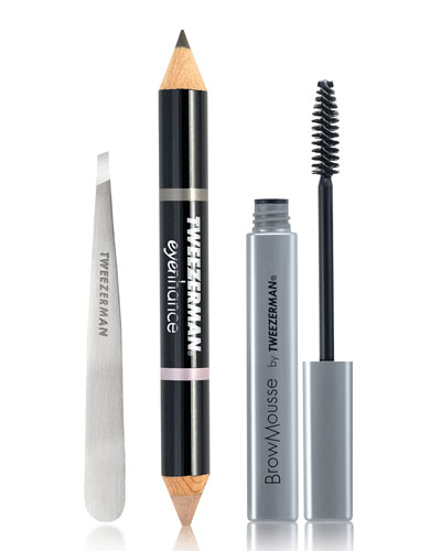 Eyehance Brow Kit