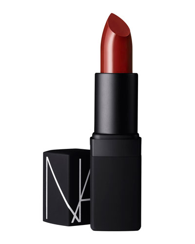 Limited Edition Lipstick  - Private Screening Collection
