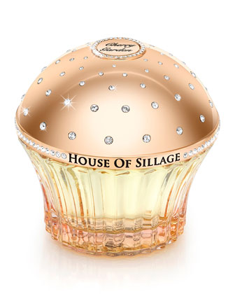 House of Sillage