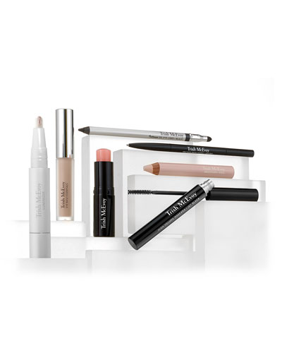 Limited Edition Must-Haves Collection, Invisible Difference ($212 Value)