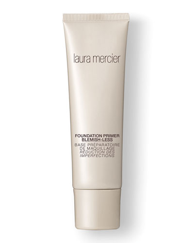 Foundation Primer – Blemish-less, 1.7 oz.