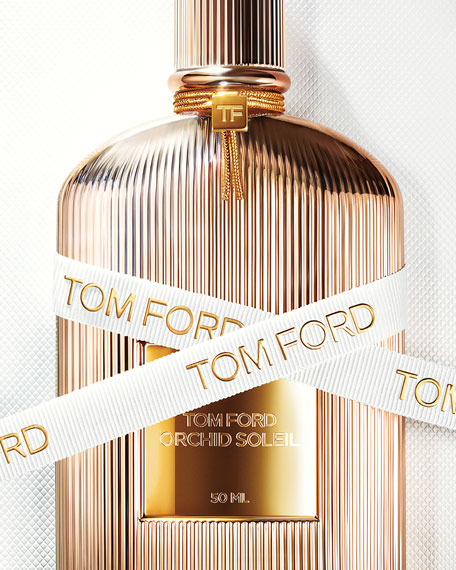 tom ford orchid soleil eau de parfum 3 4 oz 100 ml. Black Bedroom Furniture Sets. Home Design Ideas