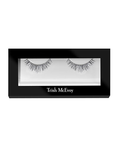 Pick-Me-Up Lashes