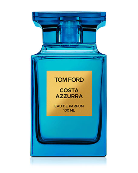 tom ford costa azzurra eau de parfum 3 4 oz 100 ml. Black Bedroom Furniture Sets. Home Design Ideas