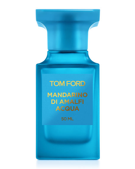 tom ford mandarino di amalfi acqua eau de parfum 1 7 oz. Black Bedroom Furniture Sets. Home Design Ideas