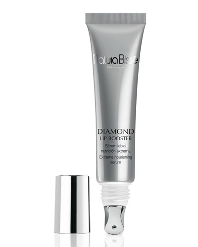 Diamond Lip Booster