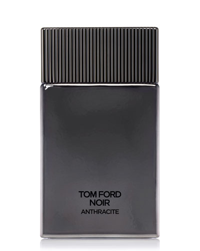 Noir Anthracite for Men Eau de Parfum, 3.4 oz./100ml