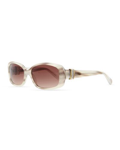 Cable Classics Sunglasses