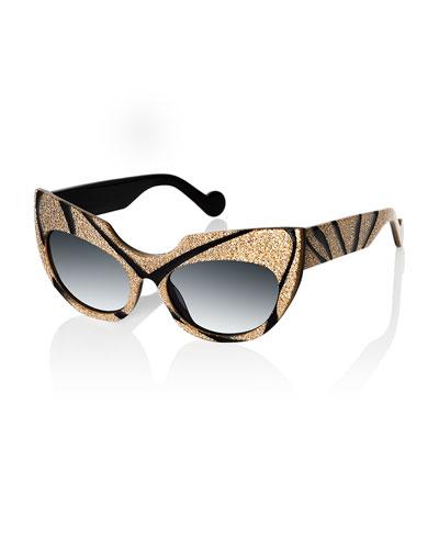 Chasing Daisies Sunglasses
