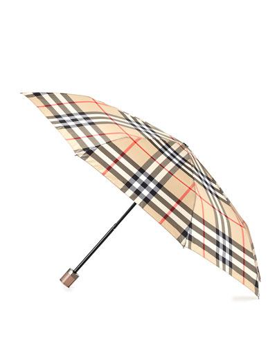 Designer Umbrellas Folding Amp Walking Umbrellas At Neiman
