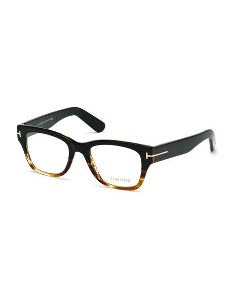 tom ft frames by ford