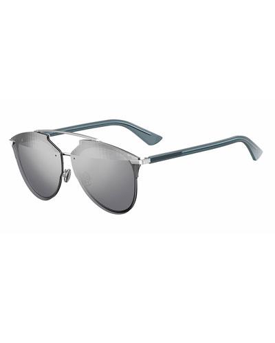 Womens Sunglasses : Aviator & Havana Sunglasses at Neiman ...