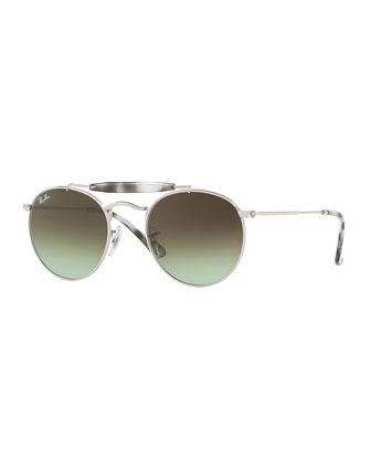 Jewelry & Accessories Ray-Ban