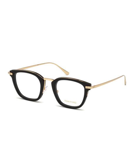 ford green marbled frames eyeglasses i tom new square olive sunglasses tf