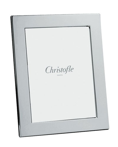 Home Decor Picture Frames At Neiman Marcus
