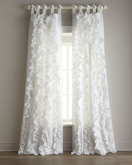 pinterest home inch images best pictures design on curtains