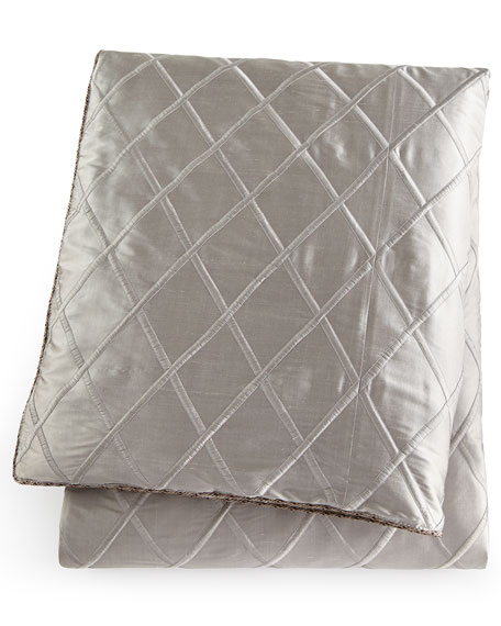Dian Austin Couture Home Everest Bedding