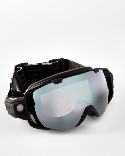 OPS Snow Goggle