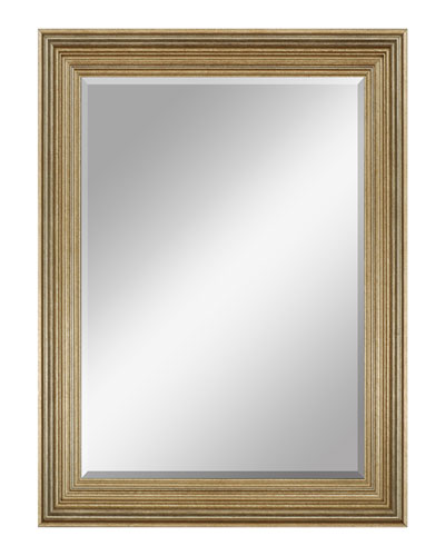 Caleigh Mirror, 28