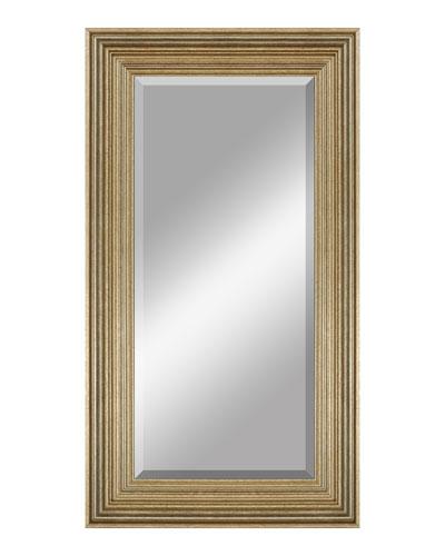 Caleigh Mirror, 34