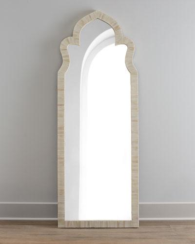 Paloma Tall Mirror