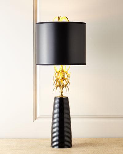 Lelani Table Lamp