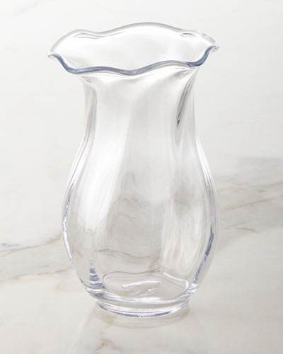 Chelsea Small Optic Vase