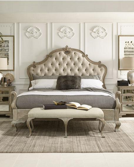 bernhardt ventura bedroom furniture