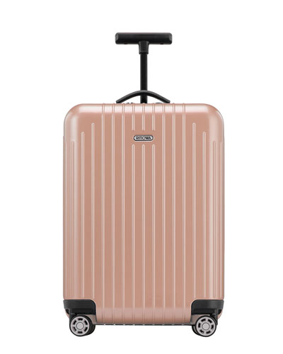 Salsa Air Cabin Multiwheel® Spinner, Pearl Rose