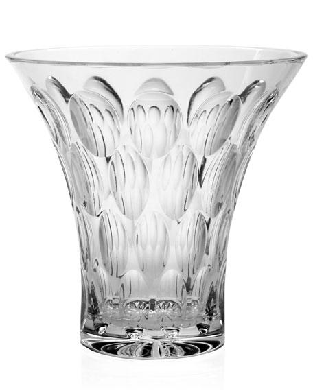 William Yeoward Victoria Conversation Vase