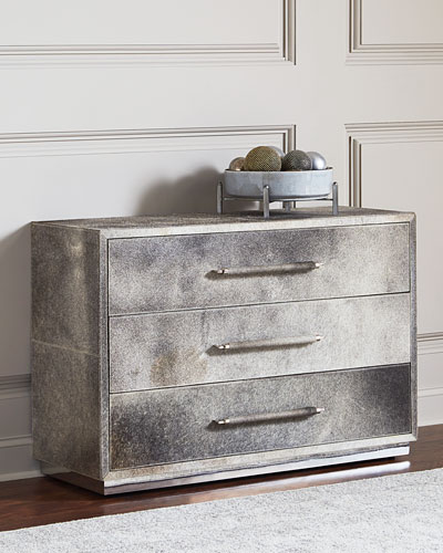 Bedroom Furniture King Size Beds Amp Night Stands At