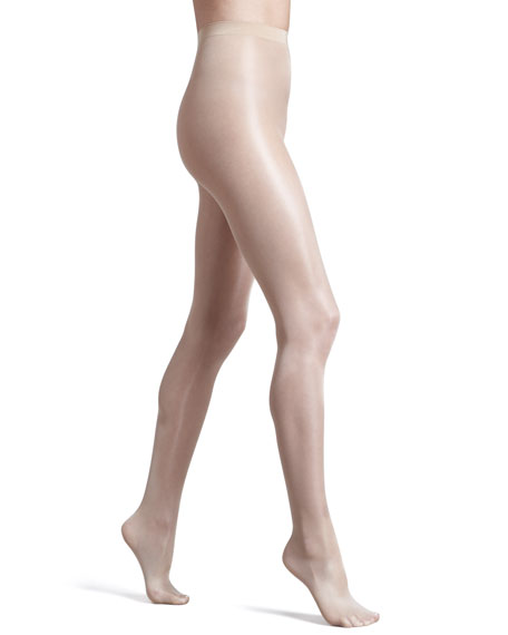 2b6438e6667d4 Wolford Satin Touch 20 Tights