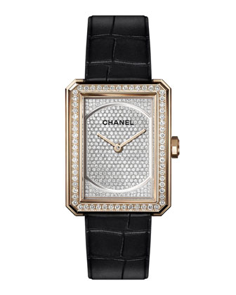 Jewelry & Accessories CHANEL
